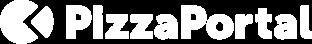 Pizza Portal